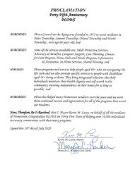 Hometown Proclamation 45th.jpg