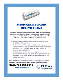 Medicare Flyer 6.11.20.jpg