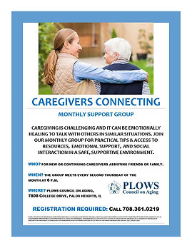 FINAL caregivers support group no date[1