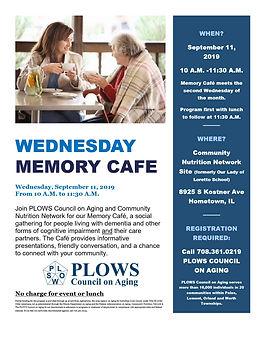 Sept 11 MEMORY CAFE FLYER1.jpg