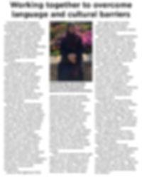 AAFS%20article_edited.jpg