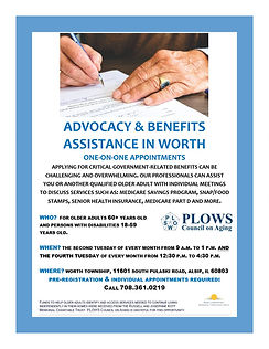 Final Worth Advocacy Sessions 9.8.19 - F