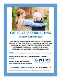 FINAL caregivers support group 11.15.191