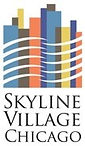 SKYLINE VILLAGE LOGO.jpg
