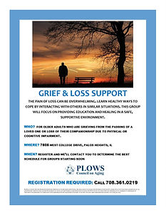 grief loss revised undated 5.16.191.jpg
