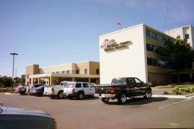 Neshoba_County_General_Hospital_-_166359