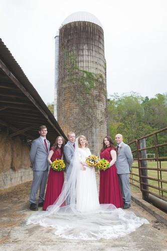 wedding-405 (2).jpg