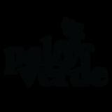 Paloverde_Logo_Primary-Black.png