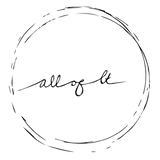 improvedLOGO2-removebg-preview.png