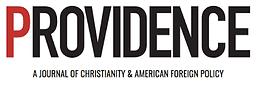 providence-magazine.png