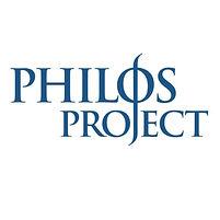 philos logo.jpg