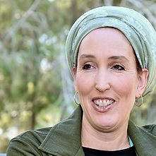Faydra Shapiro; Jewish-Christian Relations