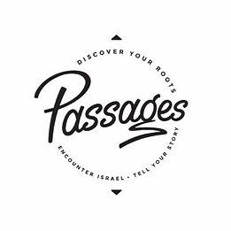 Passages logo.jpg