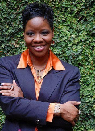 Dr. Denise Y. Mose Talks Life As An Educator & Author Living Abroad in China