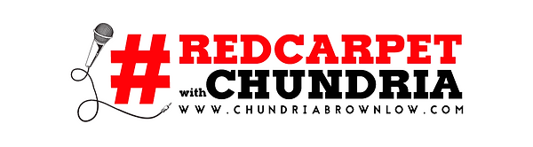 RedCarpetWithChundria.png