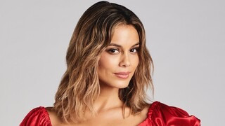 The Baker And The Beauty's Nathalie Kelley Pens An Open Letter