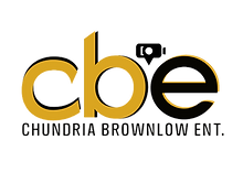 Logo - cbe.png