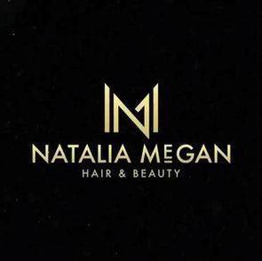 Get To Know Natalia Me-gan Hair & Beauty.