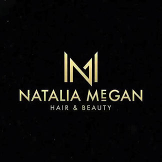 Get To Know Natalia Me-gan Hair & Beauty.