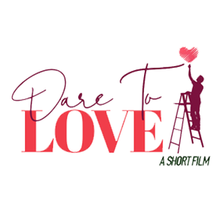 The official 'Dare To Love' Logo!