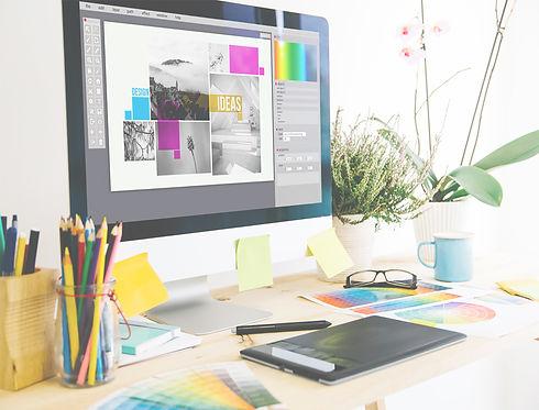 graphic-designer-image-1 copy.jpg