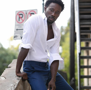 KG Smooth Talks Life As a Radio Personality on Majic 102.1 and A Star of OWN's Show, Ready To Love
