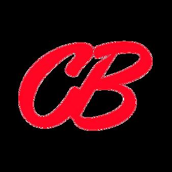 cbfv.png