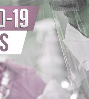 GUARDaHEART, Baldwin Hills Crenshaw Plaza & Intentional Talk Radio  Offer Free COVID-19 Testing