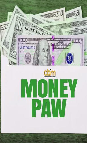 Money Paw fakeflyer.jpg