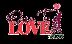 dare to love logi.png