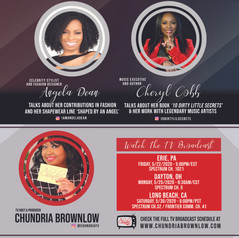 Chundria Show S3 - Watch Flyer -303.jpg