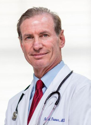 Dr. Robert Posner Talks Weight Loss And His Immune Booster, SeroImmune