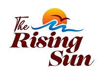 Ofc.The Rising Sun - Logo Med.jpg