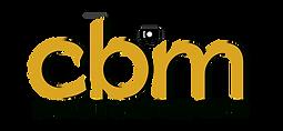 cbm - official new logo2-.png