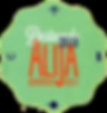 logo alija.png