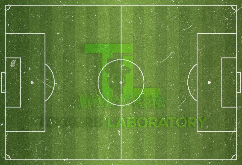Soccer%2520field_edited_edited.jpg