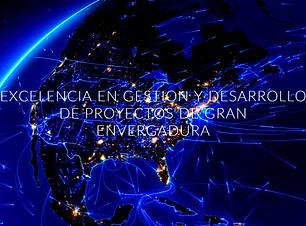 Corporate Video ESP.png