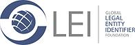 LEI logo.png
