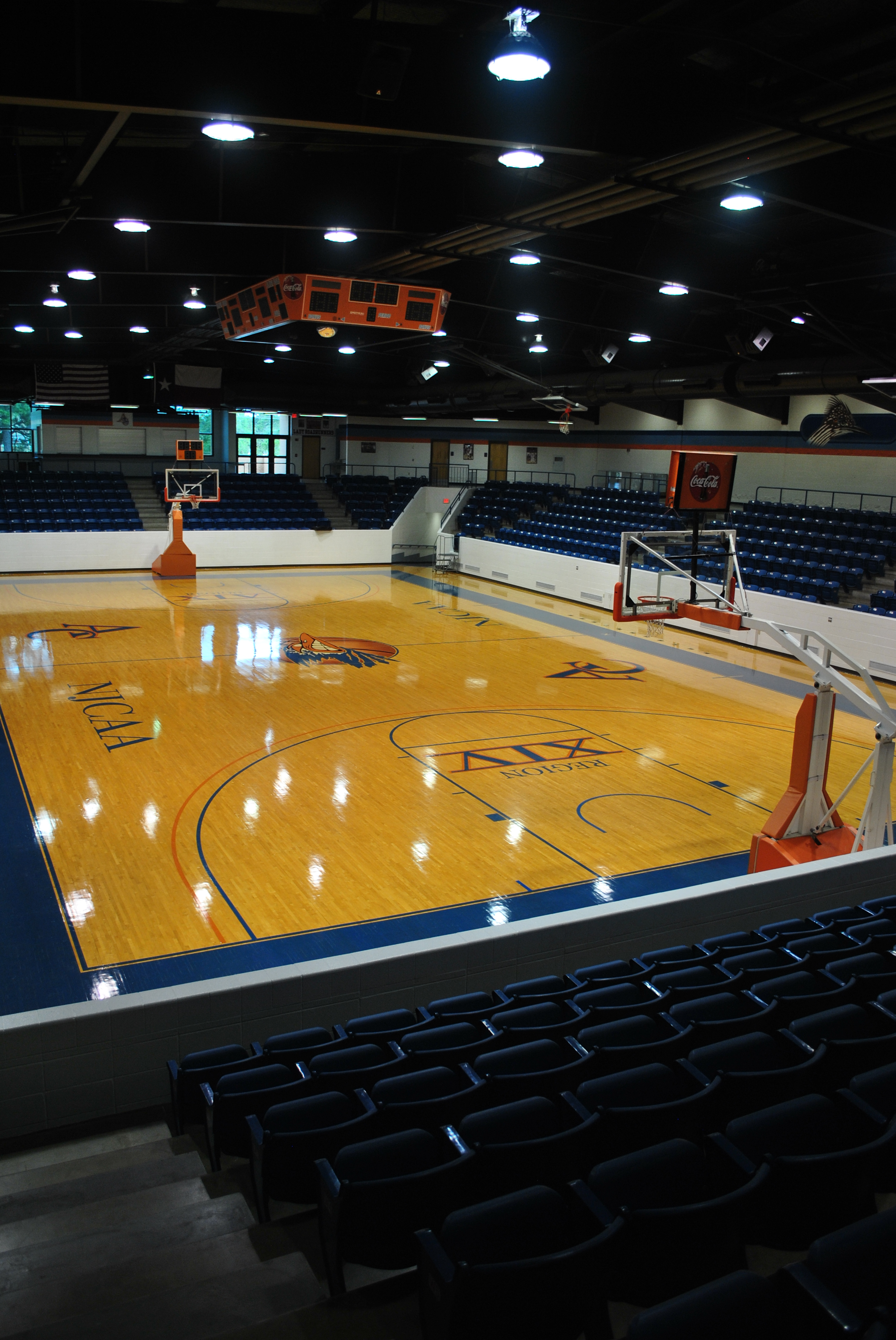 Angelina College