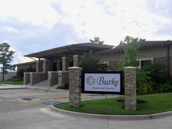 Burke Center