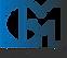 logo IC Markets-02_edited.png