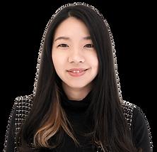 Yoonjung_edited.png