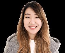 Sojung_edited_edited.png