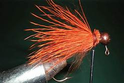 The Hair of the Jig that Caught Fish