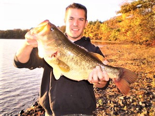 GET YOUR FALL BASS ON!