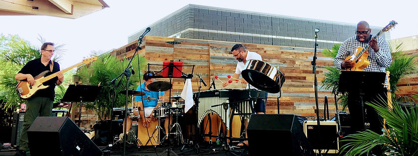 Zoo band.JPG