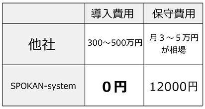 2018.5特徴③new_edited.jpg