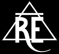 Logo Rà - BLANC.jpg
