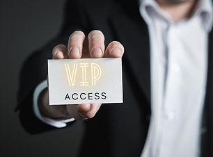 VIP-page-001.jpg