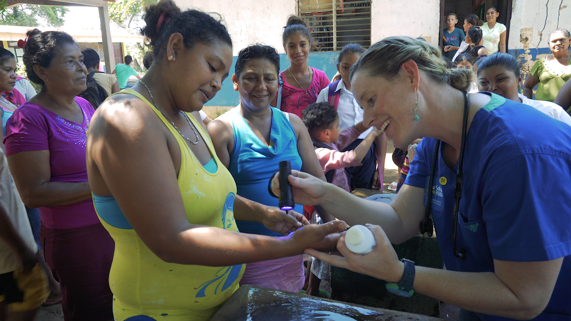 Corrin_Handwashing